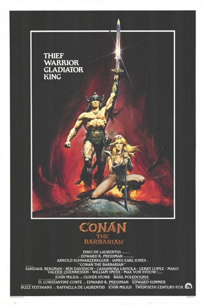 conan_the_barbarian-poster