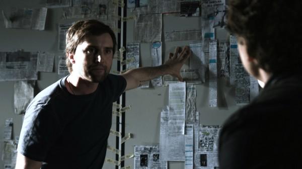 conspiracy-movie-image
