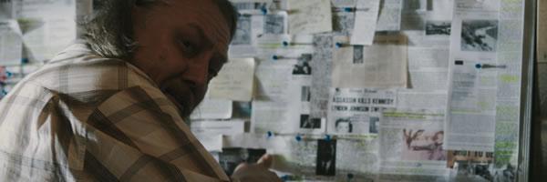 conspiracy-movie-image-slice