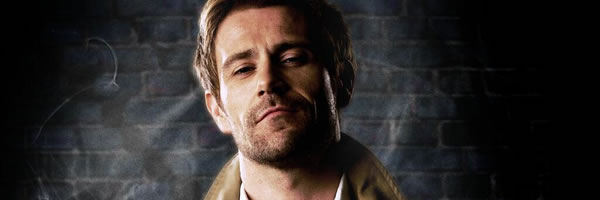 constantine-tv-series-matt-ryan