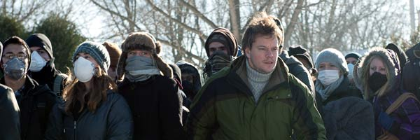 contagion-matt-damon-slice