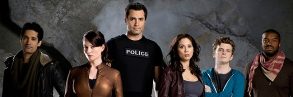 continuum-blu-ray-review-slice