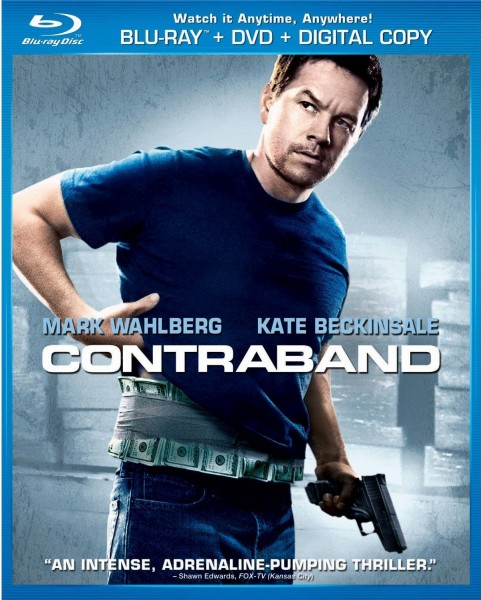 contraband-blu-ray-cover