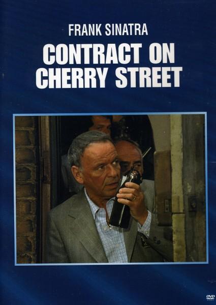 contract-on-cherry-street