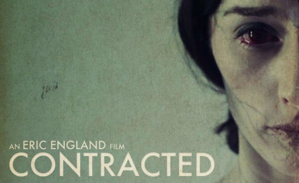 contracted-eric-england