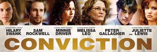 conviction-movie-slice