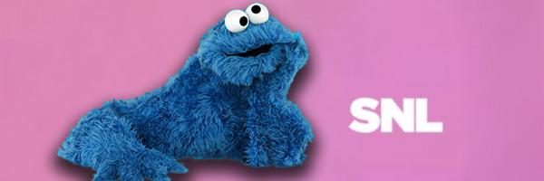 cookie_monster_snl_slice
