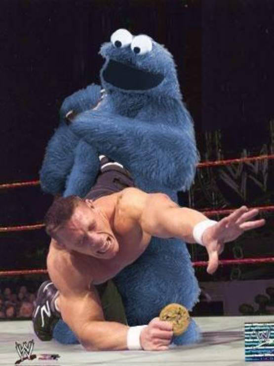 cookie_monster_wrestler_01