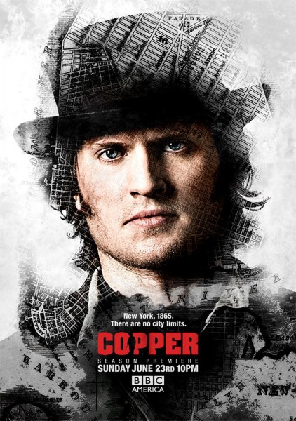 copper-season-2-poster-tom-weston-jones