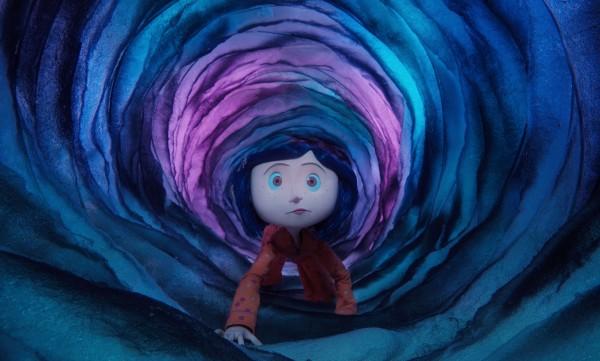 coraline-movie-image-01