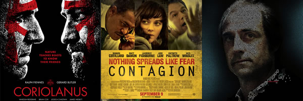 coriolanus-contagion-tinker-tailor-soldier-spy-movie-posters-slice