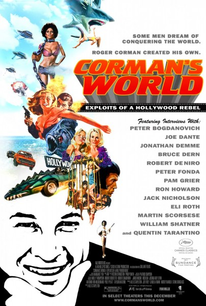 cormans-world-poster