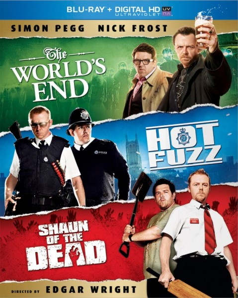 cornetto-trilogy-blu-ray