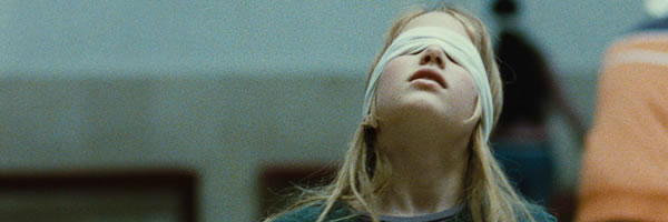 corpo-celeste-movie-image-slice-01