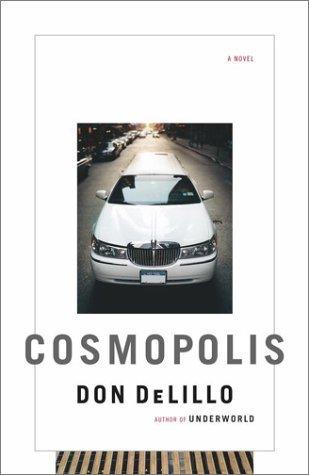 cosmopolis-book-cover