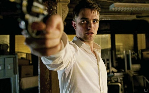 cosmopolis-movie-image-robert-pattinson-01