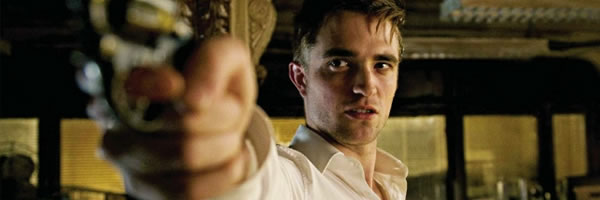 cosmopolis-movie-image-robert-pattinson-slice-01