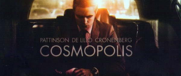 cosmopolis-movie-poster-banner-01