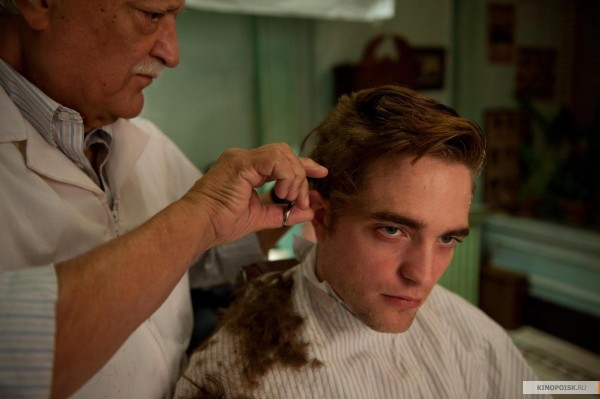 cosmopolis-robert-pattinson-image