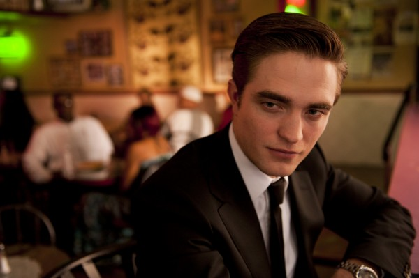 cosmopolis-robert-pattinson
