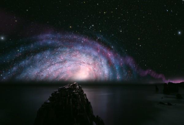 cosmos-neil-degrasse-tyson