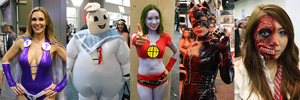 cosplay-comic-con-2014-image