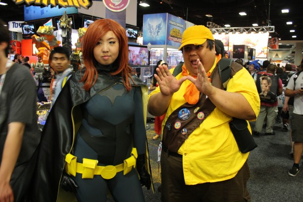 cosplay-comic-con-image (11)