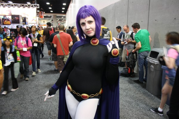 cosplay-comic-con-image (12)