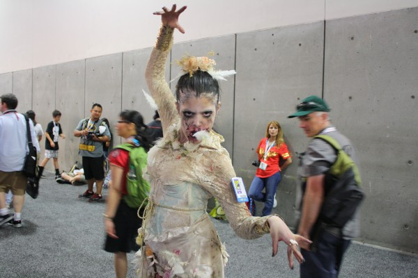 cosplay-comic-con-image (13)