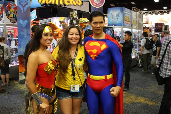 cosplay-comic-con-image (17)