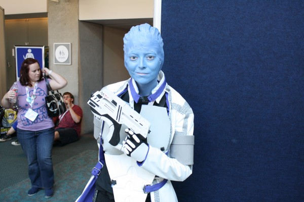 cosplay-comic-con-image (19)