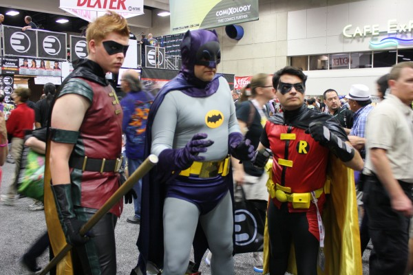 cosplay-comic-con-image (21)