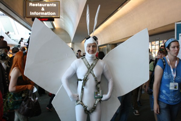 cosplay-comic-con-image (25)