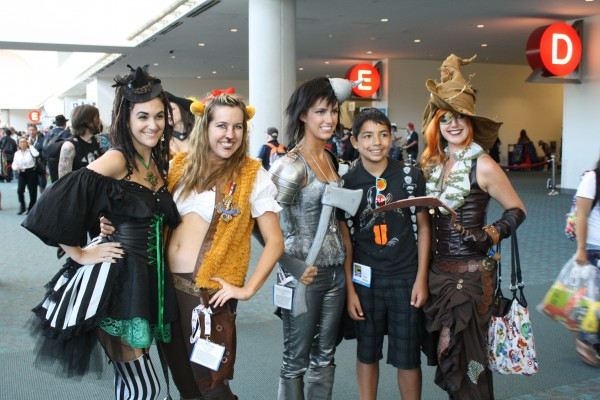 cosplay-comic-con-image (26)