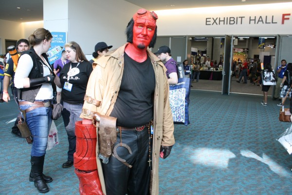cosplay-comic-con-image (3)