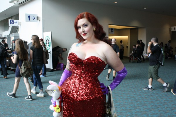 cosplay-comic-con-image (36)