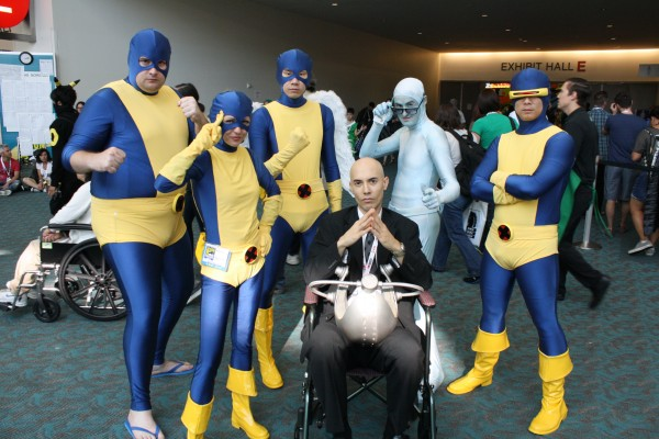 cosplay-comic-con-image (5)