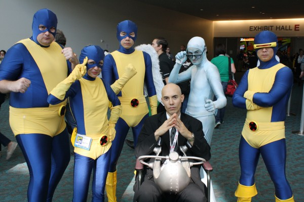 cosplay-comic-con-image (6)