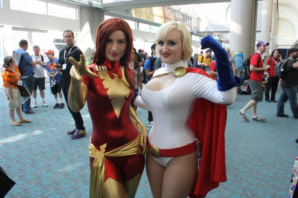 cosplay-comic-con-image (7)
