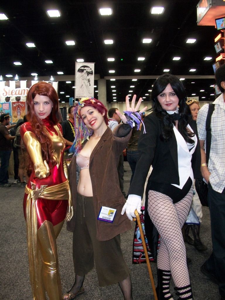 http://collider.com/wp-content/uploads/cosplay-comic-con-picture-121.jpg