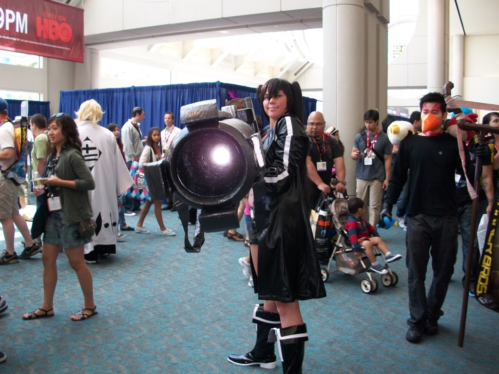 http://collider.com/wp-content/uploads/cosplay-comic-con-picture-131.jpg