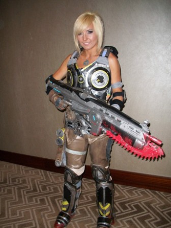 http://collider.com/wp-content/uploads/cosplay-comic-con-picture-141.jpg