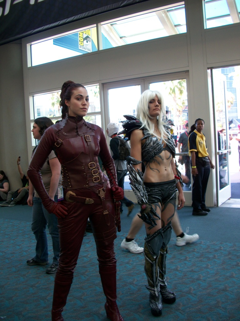 http://collider.com/wp-content/uploads/cosplay-comic-con-picture-41.jpg