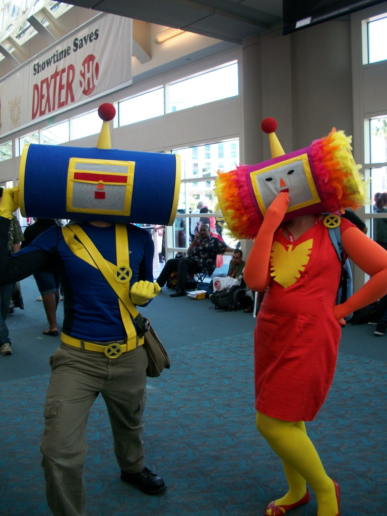 http://collider.com/wp-content/uploads/cosplay-comic-con-picture-51.jpg