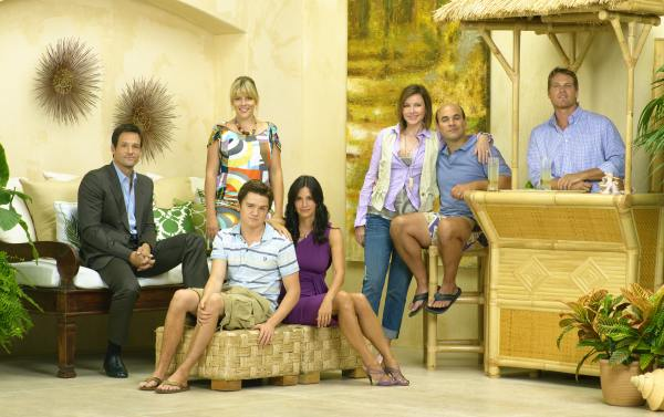 cougar_town_cast_abc_tv_show