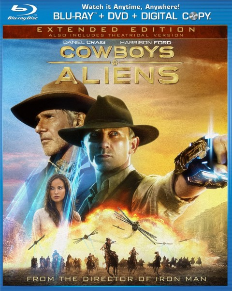 cowboys-and-aliens-blu-ray-cover