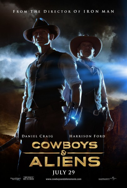 cowboys-and-aliens-movie-poster-3