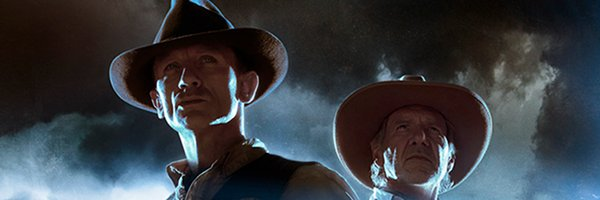 cowboys-and-aliens-poster-slice