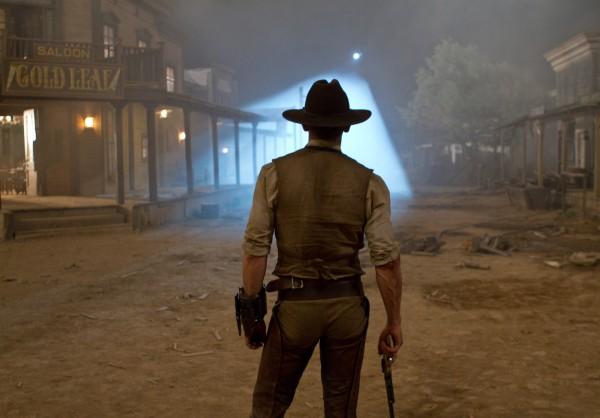 cowboysandaliesnfilm