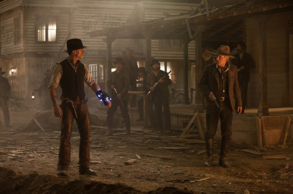 cowboys_and_aliens_movie_image_daniel_craig_harrison_ford_01